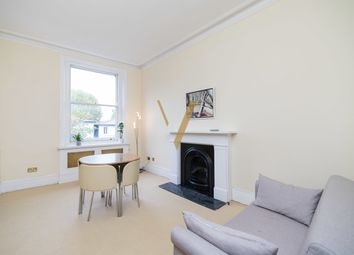 Thumbnail 2 bed flat for sale in Barker Street, Fulham Road, Chelsea, London