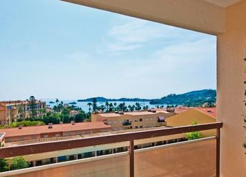Thumbnail 2 bed apartment for sale in Beaulieu-Sur-Mer, Beaulieu-Sur-Mer, Villefranche-Sur-Mer, Nice, Alpes-Maritimes, Provence-Alpes-Côte D'azur, France