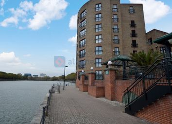 Thumbnail 2 bed flat for sale in Russell Place, London