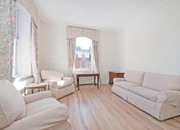Thumbnail 2 bedroom flat to rent in Wetherby Gardens, South Kensington, London