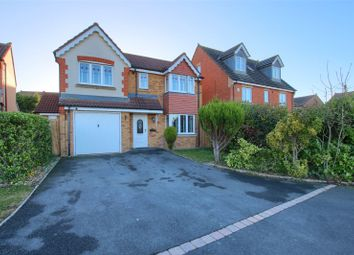 5 bed detached house for sale in Bramfield Way, Ingleby Barwick, Stockton-On-Tees TS17