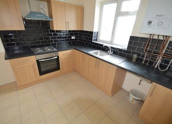 Thumbnail 2 bed flat to rent in Bristol Road South, Northfield, Birmingham, West Midlands.
