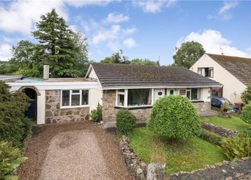 Thumbnail 3 bed detached bungalow for sale in Sunnyside, Low Bentham Road, Lower Bentham, Lancaster