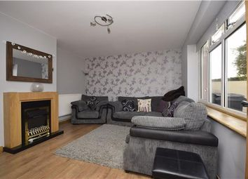 Thumbnail 2 bed end terrace house to rent in Queens Road, Warmley, Bristol