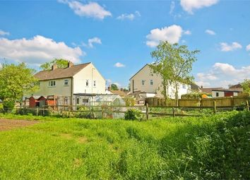 Thumbnail 3 bedroom semi-detached house for sale in Wanstrow, Shepton Mallet, Somerset, UK