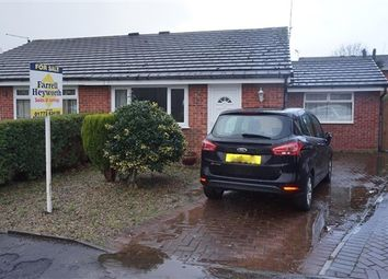Thumbnail 2 bed property for sale in Northlands, Leyland