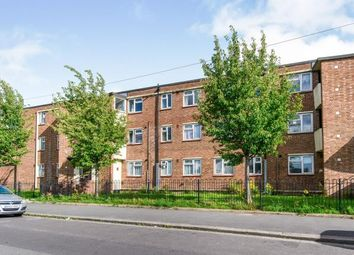 Thumbnail Flat for sale in Bishopthorpe Road, Horfield, Bristol, City Of Bristol