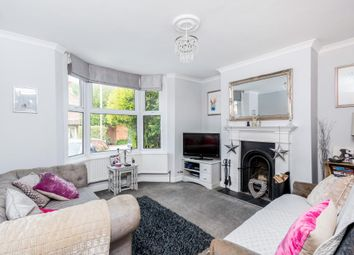 Thumbnail 3 bed semi-detached house for sale in North Road, Ascot