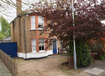Thumbnail Room to rent in Reginald Road, Northwood, Middlesex