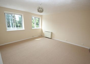 Thumbnail 2 bed maisonette to rent in Hermitage Road, Woking