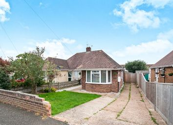 Thumbnail 3 bed bungalow for sale in Windmill Road, Polegate