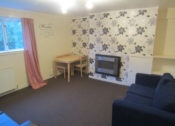 Thumbnail 3 bed flat to rent in Oxgangs Avenue, Edinburgh