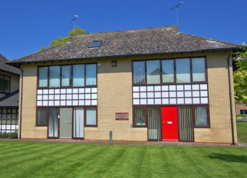 Thumbnail 2 bed flat for sale in Great Chesterford Court, Great Chesterford, Saffron Walden