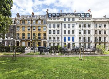 1 bed flat for sale in Bloomsbury Square, London WC1A