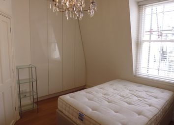 Thumbnail Room to rent in Park Mansions, Knighsbridge