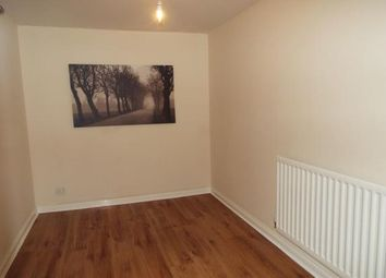 Thumbnail 2 bed flat to rent in Ambergate Close, Westerhope, Newcastle Upon Tyne