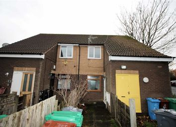 Thumbnail 2 bed semi-detached house to rent in Abercarn Close, Manchester