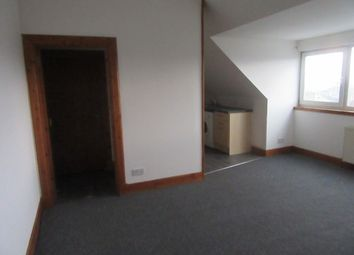 Thumbnail 2 bed flat to rent in Catherine House, Arbroath
