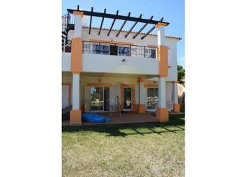 Thumbnail Town house for sale in Salema, Budens, Vila Do Bispo