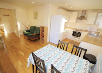 Thumbnail 2 bedroom flat to rent in Hervey Close, Finchley