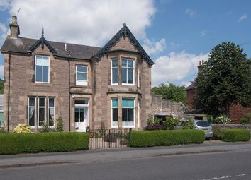 Thumbnail 5 bed flat for sale in Fountain Road, Bridge Of Allan