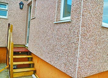Thumbnail 2 bed property for sale in Swift Avenue, Jaywick, Clacton-On-Sea