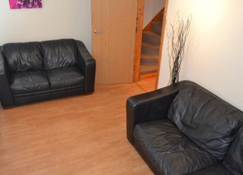 Thumbnail 3 bed flat to rent in Mackintosh Place, Roath Cardiff