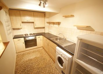 Thumbnail 1 bed flat to rent in St. Michaels Hill, Bristol