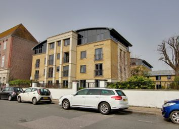 Thumbnail 2 bed property for sale in Union Place, Worthing