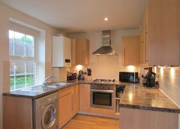 Thumbnail 2 bed flat to rent in Duces Court, Limborough Road, Wantage