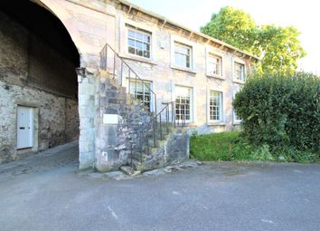 Thumbnail 3 bed flat to rent in The Square, Stonehouse, Plymouth