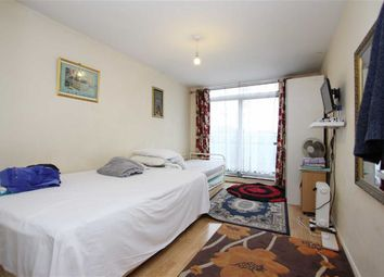 3 bed flat for sale in Church Street, Edgware Road, London NW8