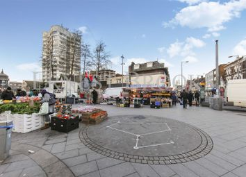 Thumbnail 1 bed flat for sale in Panorama Tower, 360 Barking, Barking