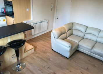 Thumbnail 2 bed flat to rent in Jamaica Street, Aberdeen