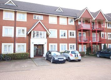 2 bed flat for sale in Union Street, Bedford MK40