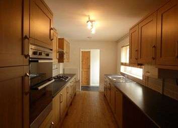 Thumbnail 2 bed property to rent in Union Street, Swindon