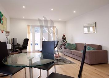 Thumbnail 2 bed flat to rent in Gillis Square, Audley Row, Queen Mary's Place, Roehampton Lane, UK