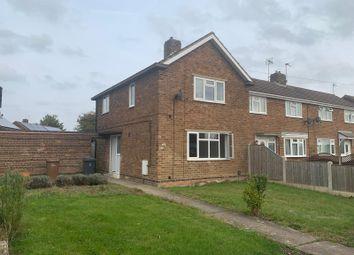 3 bed property to rent in Wirksworth Road, Ilkeston DE7