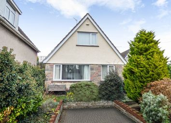 Thumbnail 2 bed detached house for sale in Llanover Road, Cardiff, South Glamorgan