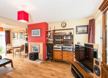 Thumbnail 2 bed end terrace house for sale in Sylvan Drive, North Baddesley, Southampton