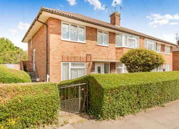 Thumbnail 2 bed property for sale in Mount Nugent, Chesham