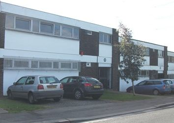 Thumbnail Industrial to let in Unit 23 Bonville Road, Bristol