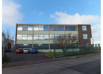 Thumbnail Office to let in Parkland Business Centre Chartwell Road, Lancing