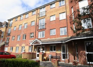 Thumbnail 1 bed flat for sale in Owls Road, Boscombe, Bournemouth