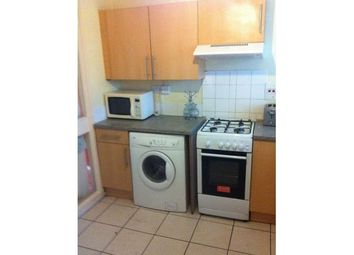 Thumbnail 1 bed flat to rent in Anfield Close, Weir Rd, Balham