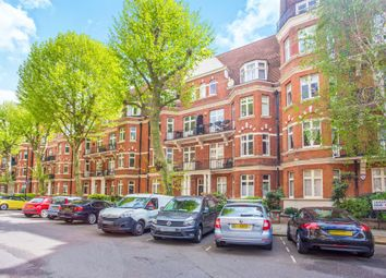 Thumbnail 3 bedroom flat for sale in Lauderdale Road, London