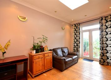 Thumbnail 6 bed semi-detached house for sale in Beehive Lane, Ilford, Essex