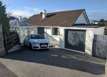 Thumbnail 4 bed property to rent in 4 Bedroom House, Beacon View Park, Illogan