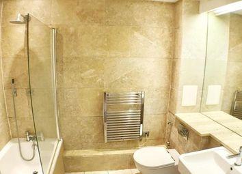 Thumbnail 2 bed flat to rent in Kiran Court, Spratt Hall Road