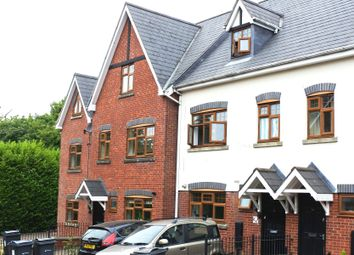 4 bed town house for sale in Village Mews, Quinton, Birmingham B32